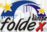 Foldex Logo